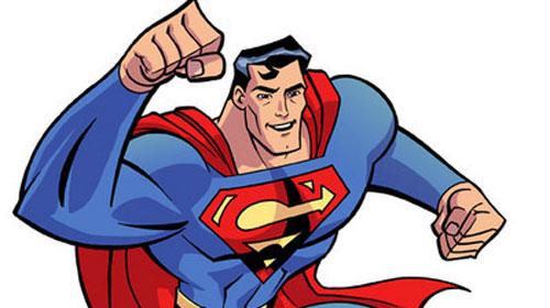 Superman, el 'superhéroe de acero', cumple 75 años - Republica.com