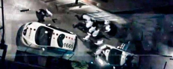 video_mossos2.jpg