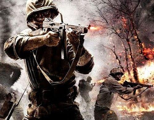 Cambian Videojuegos Violentos Por Dinero Para Su Destruccion