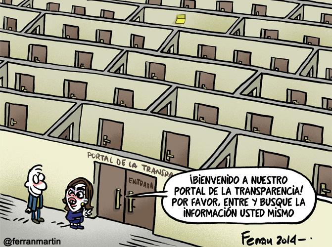 2014-12-11-portal-transparencia