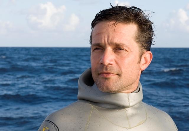 Fabien-Cousteau.jpg