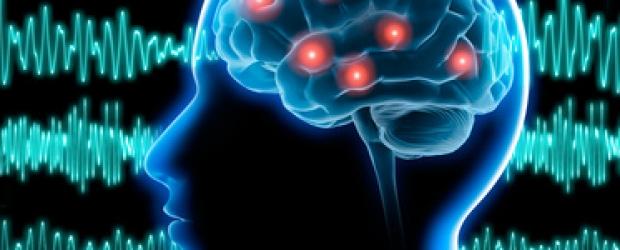 Un tratamiento quirúrgico puede controlar las crisis de epilepsia