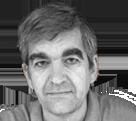 Ignacio Sebastián de Erice
