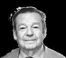 Luis Racionero