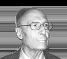 José Luis Manzanares