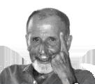 Alberto Piris