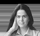 Mónica Fernández-Aceytuno