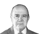 Juan Chicharro