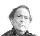 Ramón Tamames
