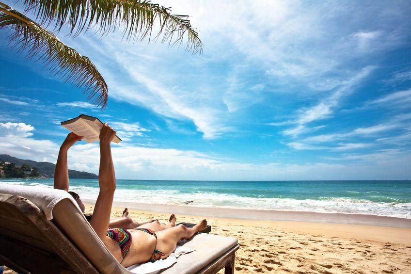 Playa, mar, costa, agua, naturaleza, al aire libre | Costa