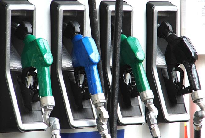 El precio del gasóleo crece un 0 c944569b947