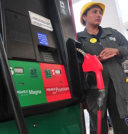 gasolina-448