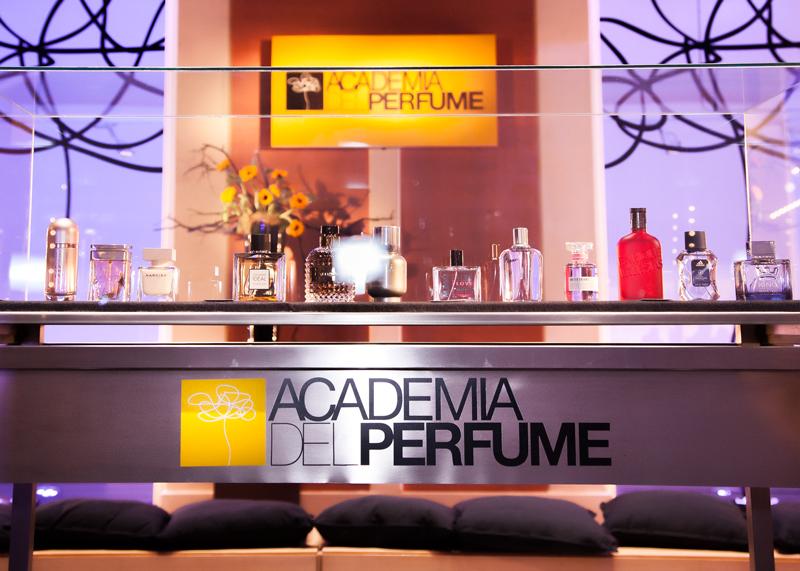 mejores perfumes 2015