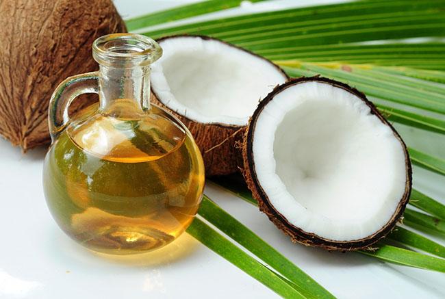 Resultado de imagen para aceite de coco
