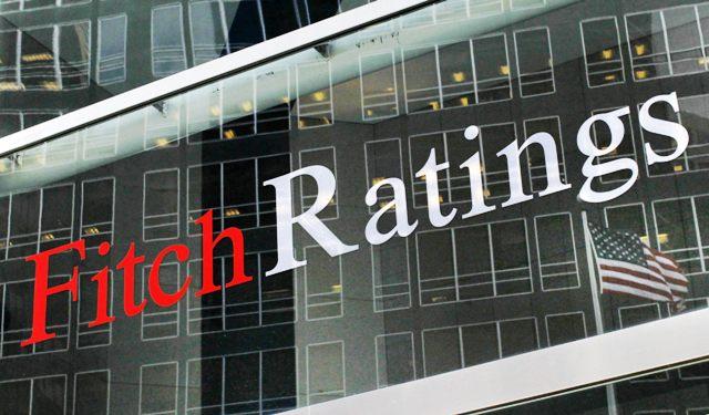 Fitch advierte de que el acceso a la vivienda en España empeorará gradualmente