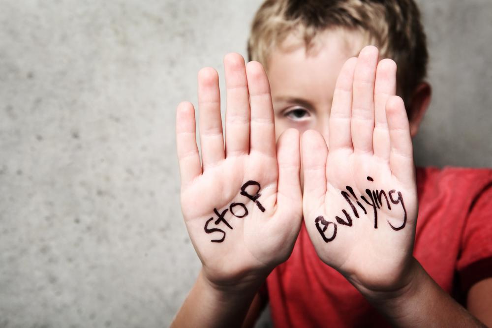 http://www.republica.com/wp-content/uploads/2015/06/bullying.jpg