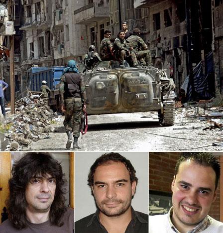 periodistas-siria-448