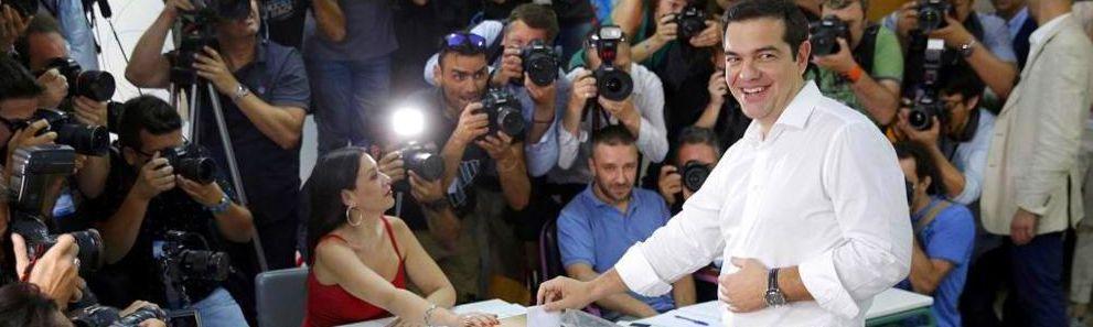 tsipras-votando-megaap