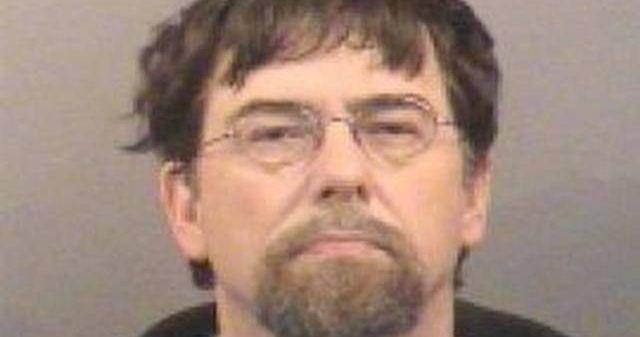 Condenado a 20 años el hombre que quería atentar en el aeropuerto de Wichita