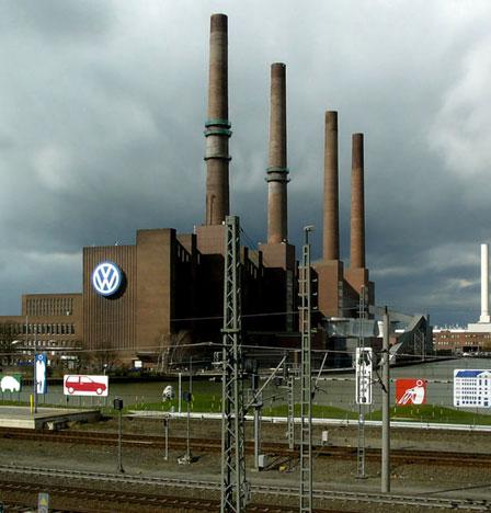 Wolfsburg-448