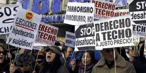 Rep blica ep 29 10 2015 for Juzgados de martorell