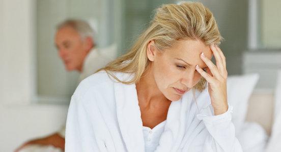 Resultado de imagen para menopausia