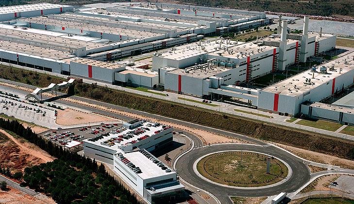 Éxodo de empresas catalanas tras la declaración unilateral de ...