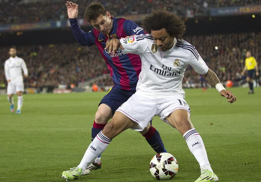 marcelo_messi