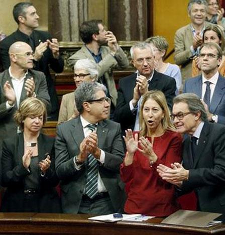 parlament-448