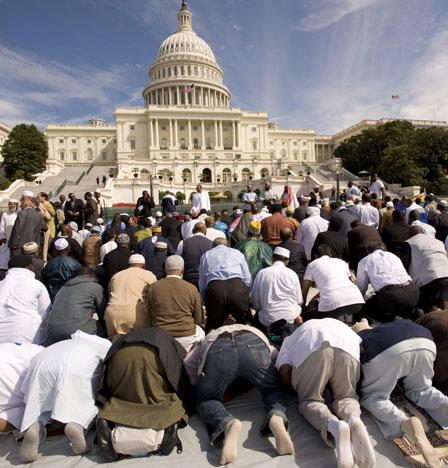 musulmanes-448