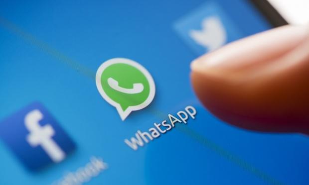 ¿Pueden despedirme por criticar a mi empresa en WhatsApp?
