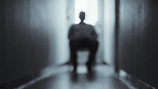¿Es cierto que todos padecemos trastornos mentales?