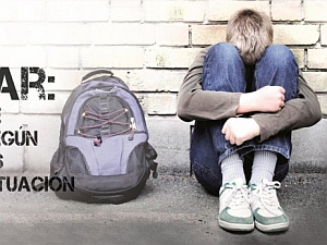 acoso_escolar
