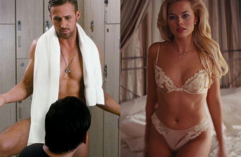Actores Hollywood Desnudos Fotos 61