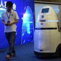 anbot-chinese-security-robot
