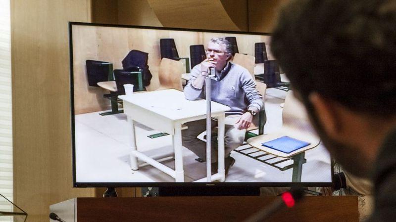 granados comisión presidenta gonzález comparecencia adrados hace