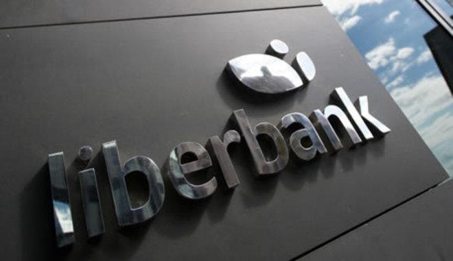 Liberbank for Oficinas banco santander oviedo