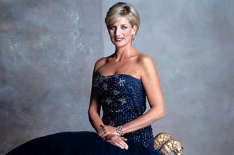 900 Ideas De Princess Lady Diana Princesa Diana Princesa Diana De Gales Diana