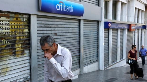 Espa a elimin 912 sucursales de entidades dom sticas for Sucursales banco de espana madrid