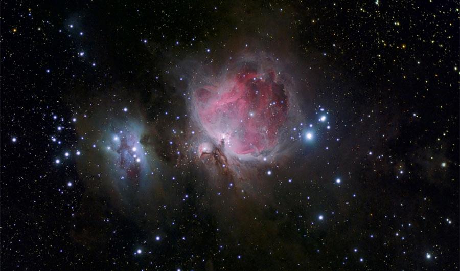 Resultado de imagen de Resultado de imagen de Particularmente interesantes son las moléculas orgánicas que se encuentran de manera generalizada en las nubes interestelares densas de nuestra Vía Láctea. Alcoholes, éteres, e incluso algún azúcar simple