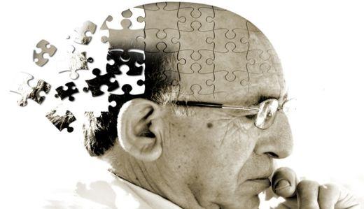 Ενημερωτικές δράσεις για τη νόσο Alzheimer στην Καλαμαριά