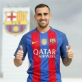paco_alcacer
