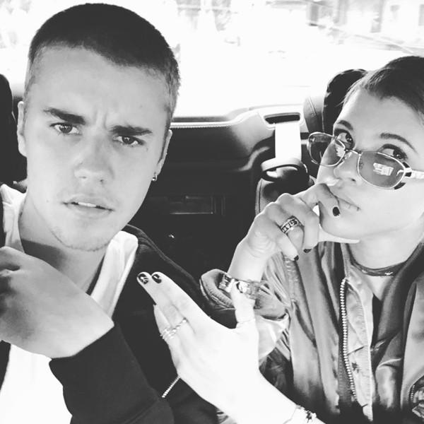 Justin Bieber se enfada y echa el cierre a su cuenta de Instagram