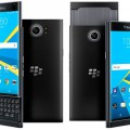 blackberry-lo-confirma-no-habra-mas-moviles-suyos-680x454