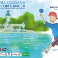 carrera_ninos_cancer2016-680x453