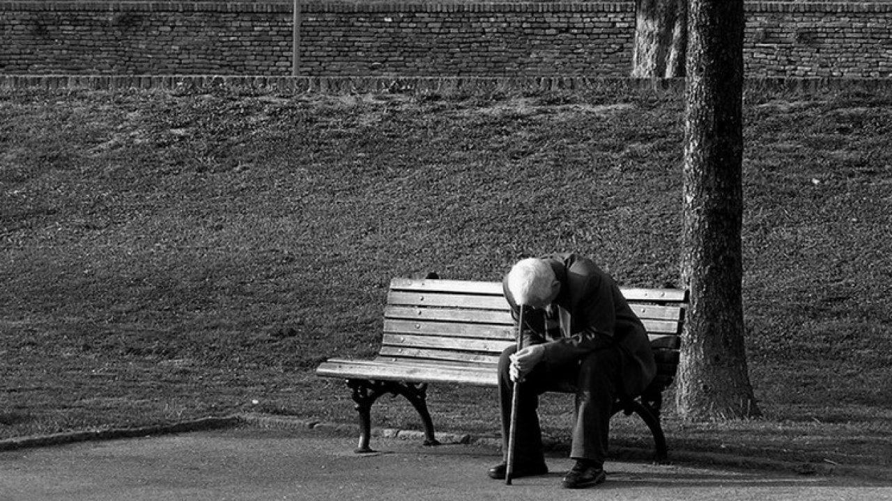 jubilacion y perdida de peso repentinas
