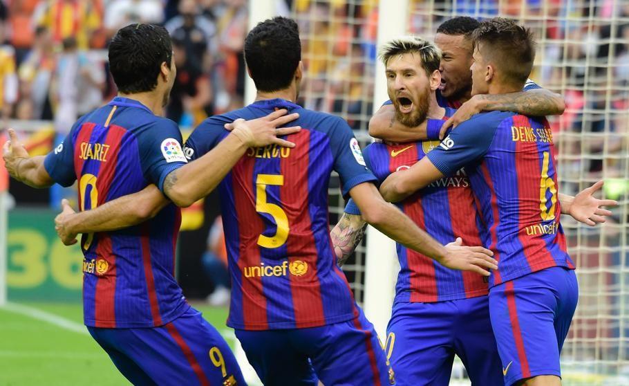El Barça compró entradas a socios por 88 euros y las vendió por 1.500