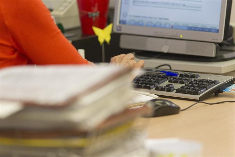 El 40% de las empresas extranjeras en España se ubican en Madrid ...
