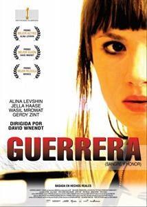 GuerreraSangreyhonor190011