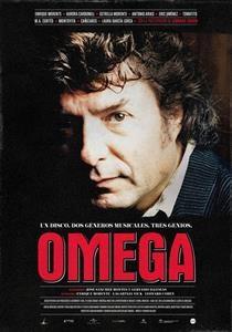 Omega201611